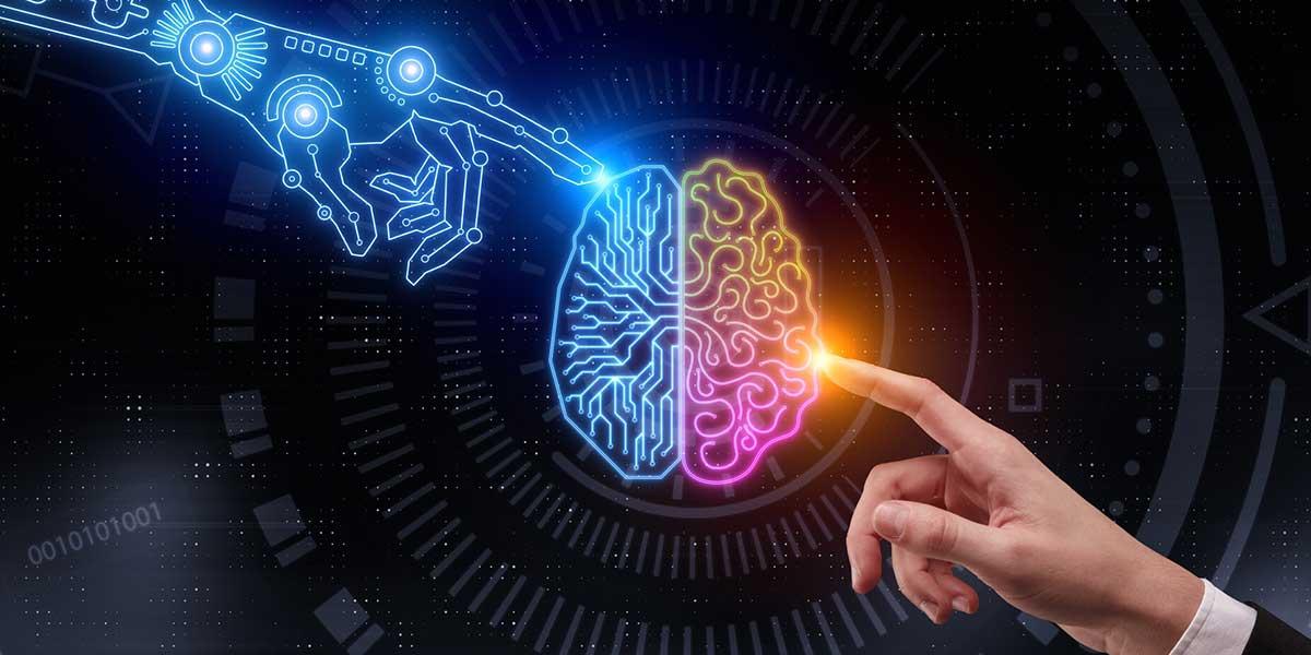 La evolución de la Inteligencia
