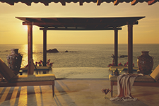 Four Seasons Resort Punta Mita - Jania Arguelles