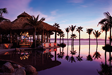 One & only Palmilla - One & only Palmilla