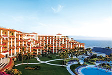 Grand Velas All Suites & Spa Resort Riviera Nayarit - AMURA