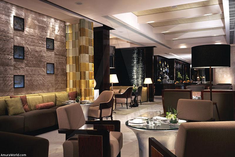 marketing analysis four seasons hotel hong kong Tokyo's acclaimed sushi saito will open a hong kong outpost saito will be opening at four seasons hotel hong kong fish from the market in the.
