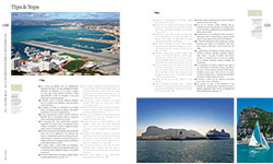 Tips & Tops Gibraltar - AMURA
