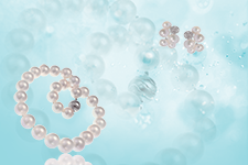 South Sea Pearl Collection - Luis Peyrelongue