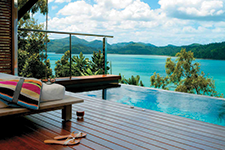 Qualia Resort, Isla Hamilton, Queensland - AMURA